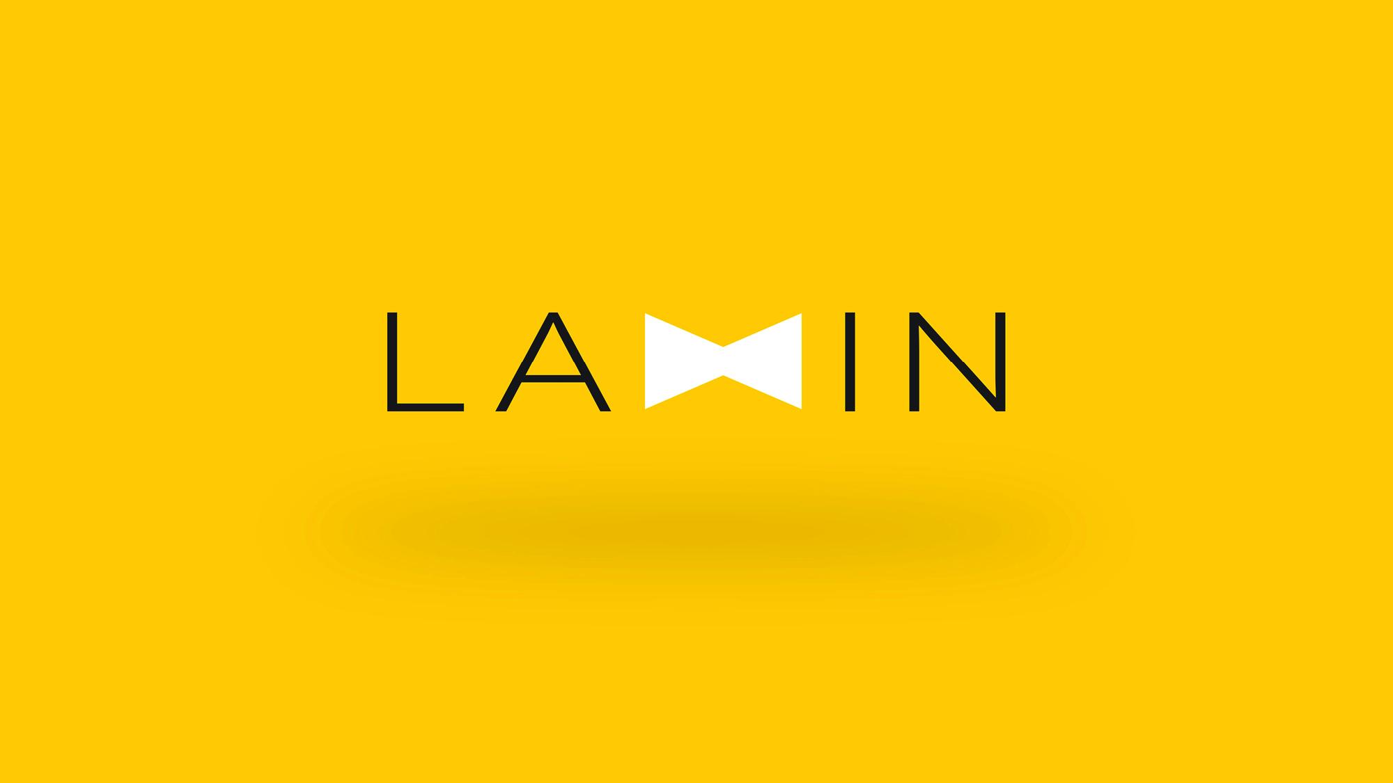 lamin_mocks2