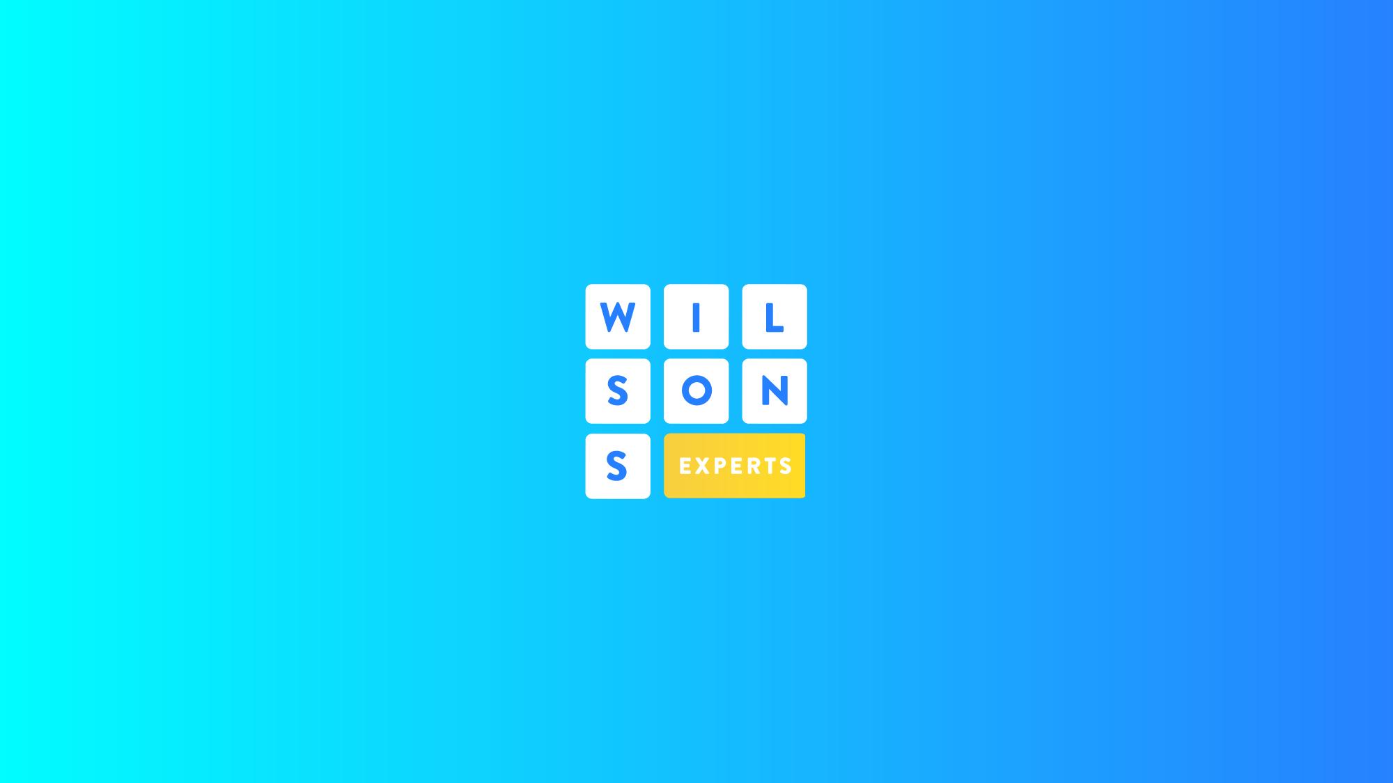 mood_wilsons_taxtalk