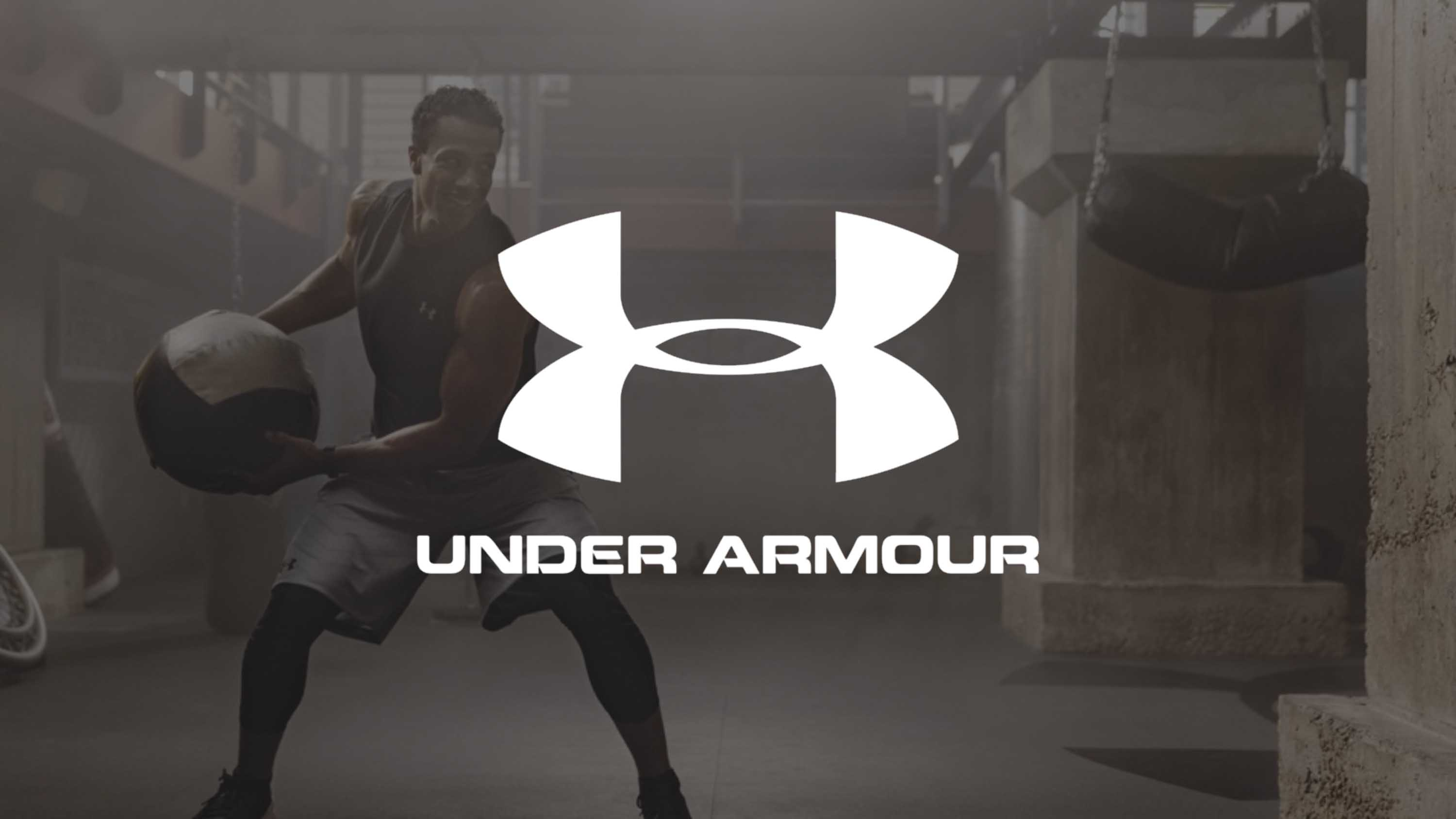 The Armory for Under Armour_Pitch